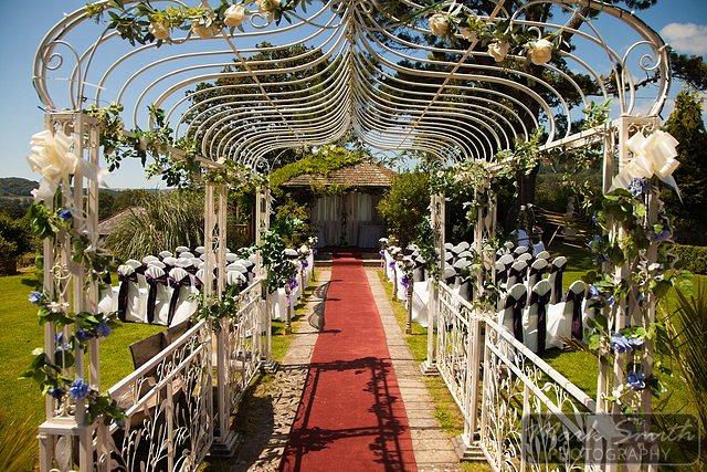 Devon Wedding Photography - Lavender House Hotel Wedding (9)
