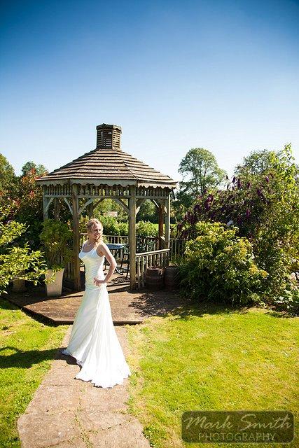 Devon Wedding Photography - Lavender House Hotel Wedding (18)