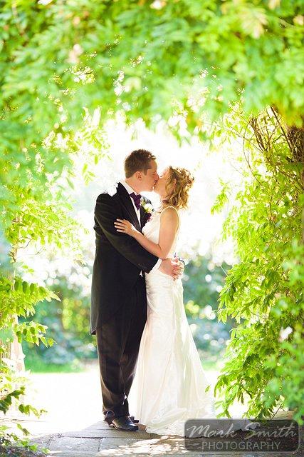 Devon Wedding Photography - Lavender House Hotel Wedding (19)