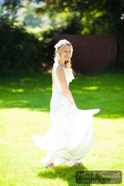 Devon Wedding Photography - Lavender House Hotel Wedding (20)