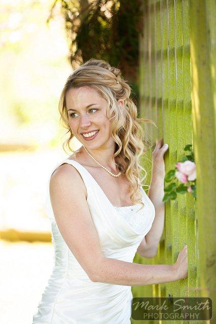 Devon Wedding Photography - Lavender House Hotel Wedding (21)