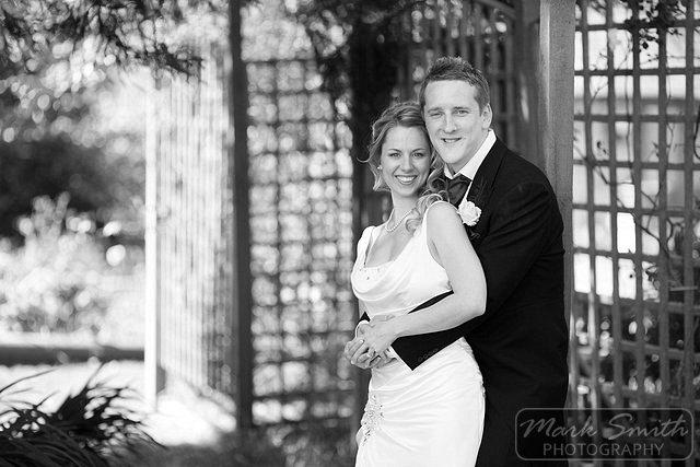 Devon Wedding Photography - Lavender House Hotel Wedding (23)