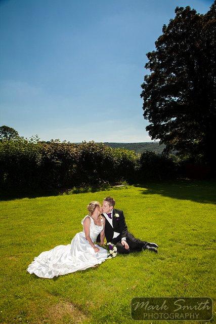 Devon Wedding Photography - Lavender House Hotel Wedding (25)