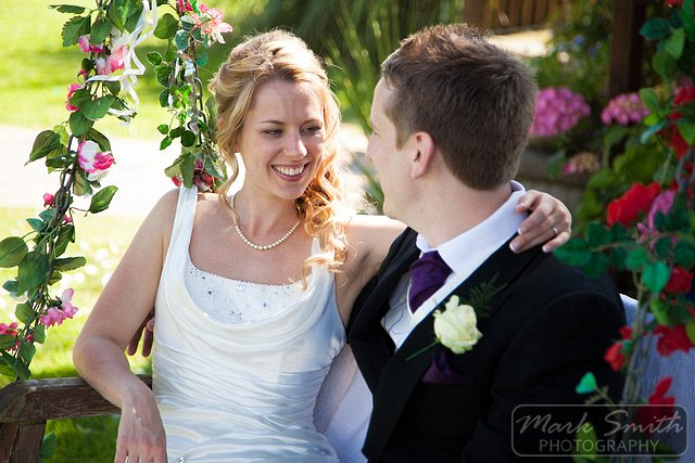 Devon Wedding Photography - Lavender House Hotel Wedding (29)
