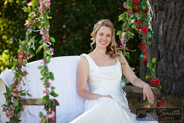 Devon Wedding Photography - Lavender House Hotel Wedding (31)