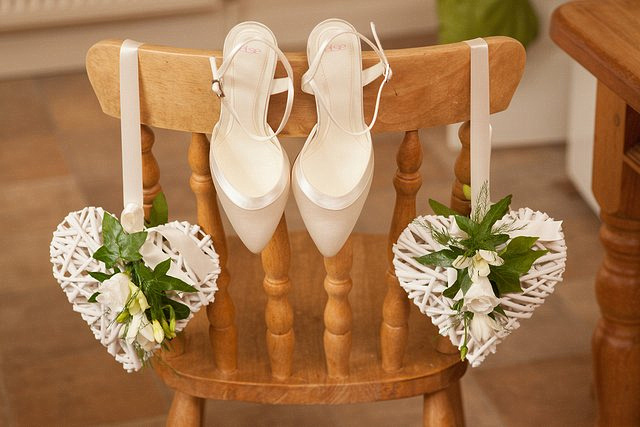 Devon Wedding Photography Berry Pomeroy Castle (4)