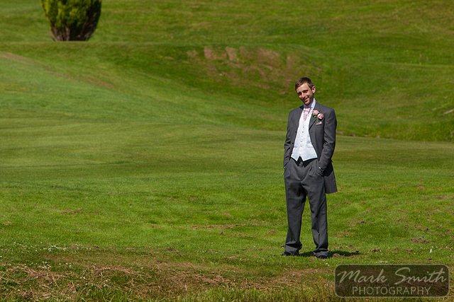 Elfordleigh Wedding Photography (12)
