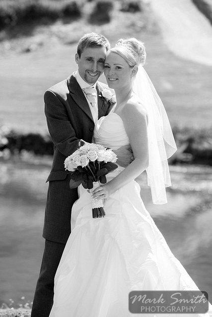 Elfordleigh Wedding Photography (13)