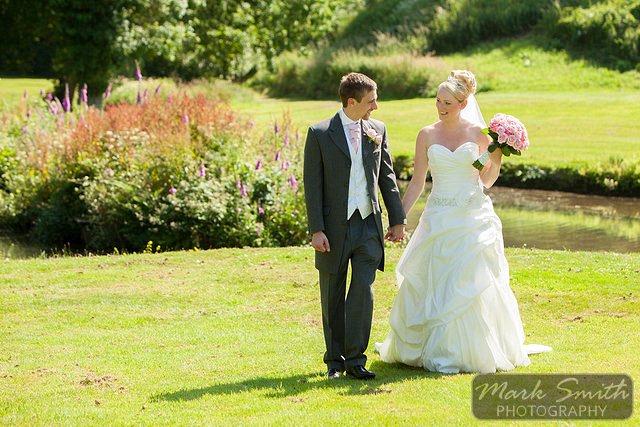 Elfordleigh Wedding Photography (14)