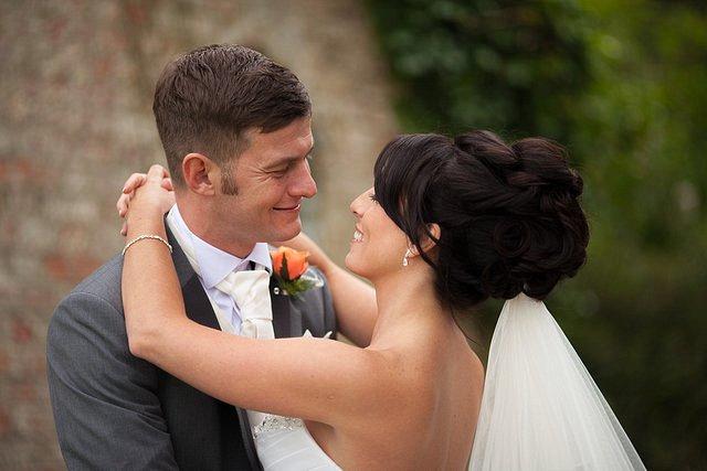 Devon Wedding Photography - Borringdon Golf Club Wedding (18)