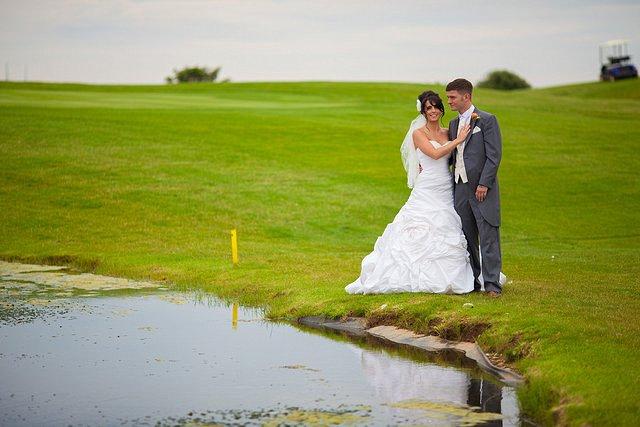 Devon Wedding Photography - Borringdon Golf Club Wedding (27)