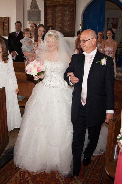 Duke of Cornwall Plymouth Wedding - Devon Wedding Photography (7)