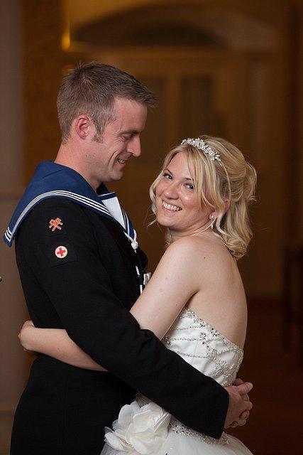 Duke of Cornwall Plymouth Wedding - Devon Wedding Photography (29)
