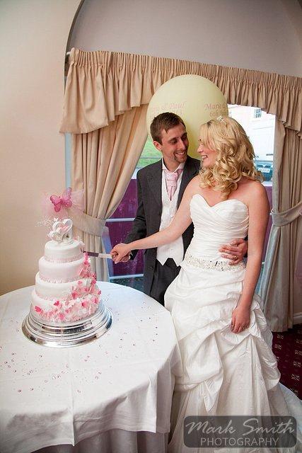 Elfordleigh Wedding Photography (20)