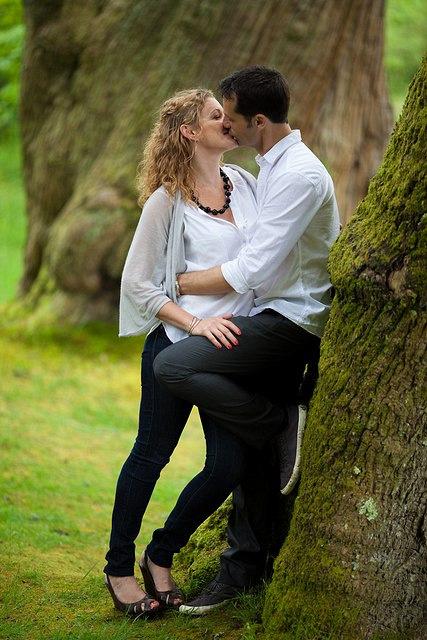 Plymouth Pre Wedding Photography Jason and Nikki (15)