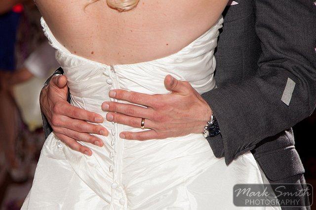 Elfordleigh Wedding Photography (23)