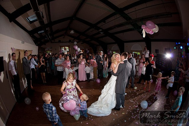 Elfordleigh Wedding Photography (24)