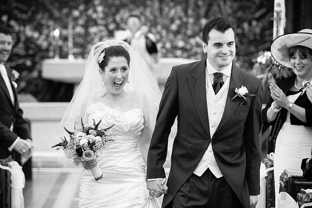 Plymouth Wedding Photography (7)