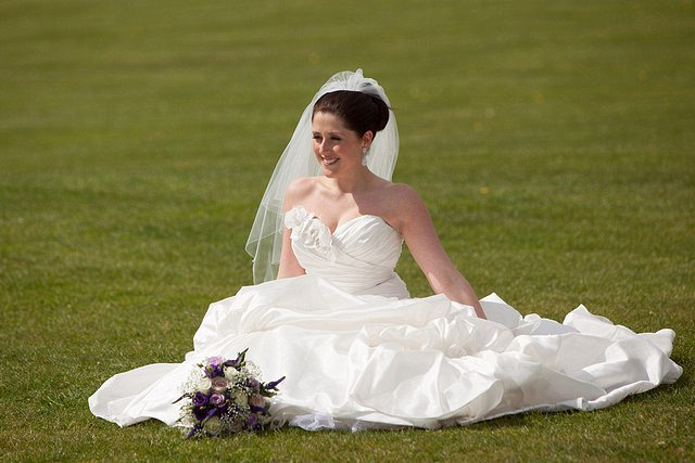 Plymouth Wedding Photography (9)