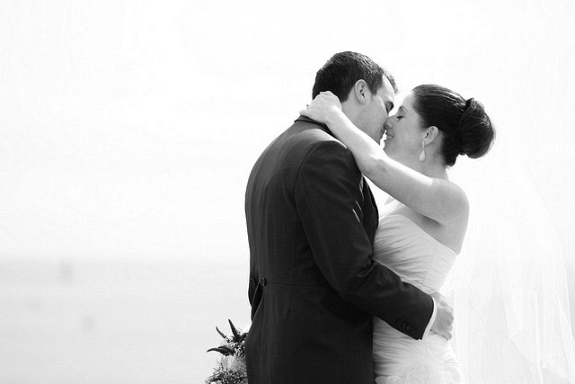 Plymouth Wedding Photography (12)