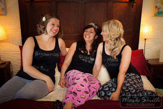 Plymouth Wedding Photography (2)