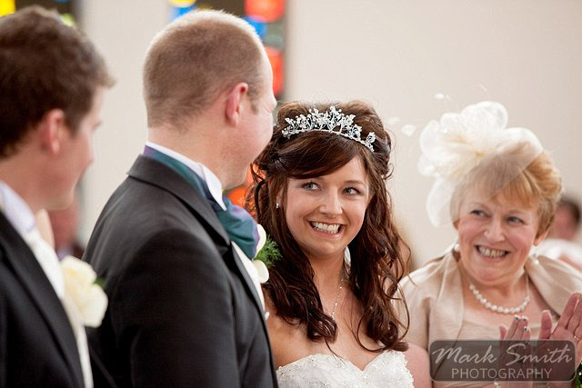 Plymouth Wedding Photography (5)