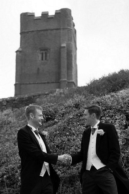 Plymouth Wedding Photography Borringdon Hall (2)
