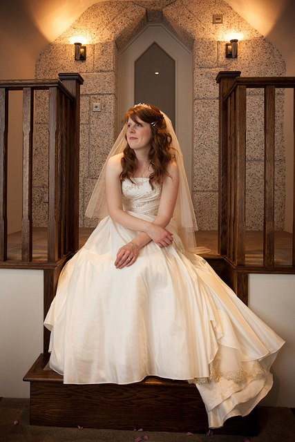 Plymouth Wedding Photography Borringdon Hall (15)