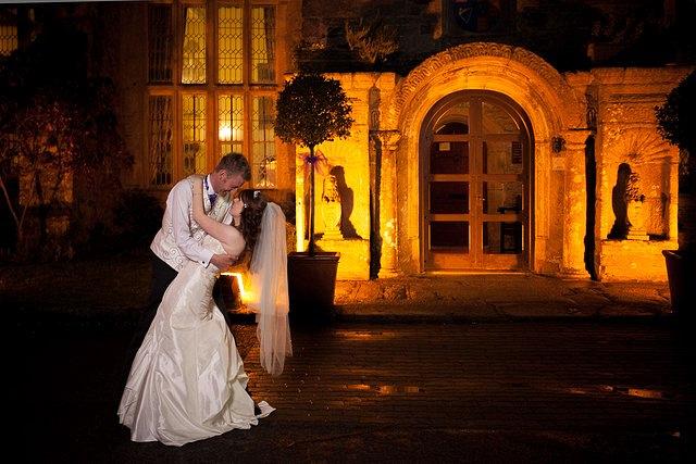 Plymouth Wedding Photography Borringdon Hall (16)