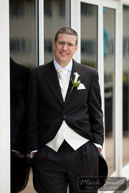 Devon Wedding Photography - Moorland Garden Hotel (2)