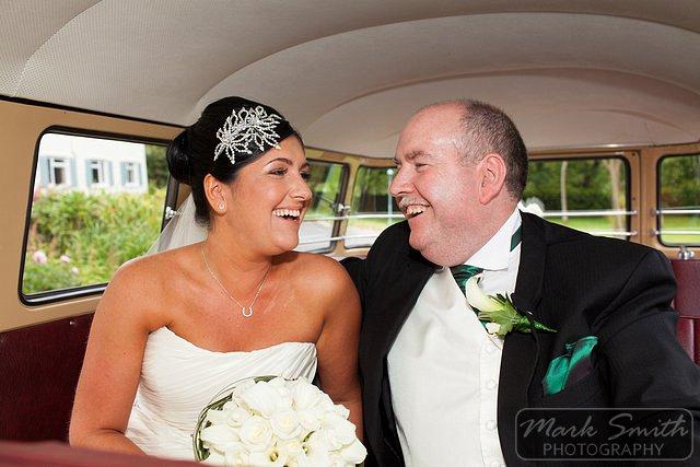 Devon Wedding Photography - Moorland Garden Hotel (6)
