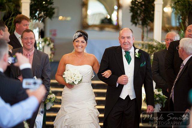 Devon Wedding Photography - Moorland Garden Hotel (11)