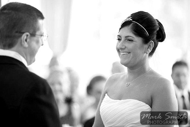 Devon Wedding Photography - Moorland Garden Hotel (13)