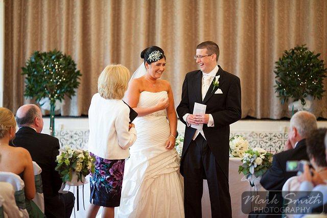Devon Wedding Photography - Moorland Garden Hotel (15)
