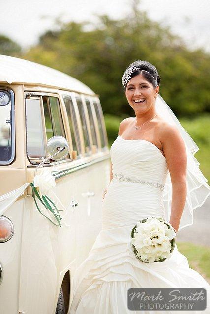 Devon Wedding Photography - Moorland Garden Hotel (17)