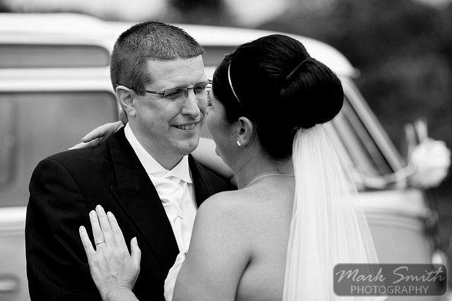 Devon Wedding Photography - Moorland Garden Hotel (23)