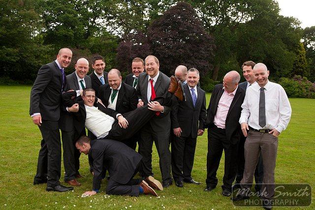 Devon Wedding Photography - Moorland Garden Hotel (34)