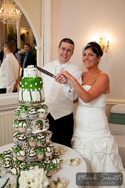 Devon Wedding Photography - Moorland Garden Hotel (39)