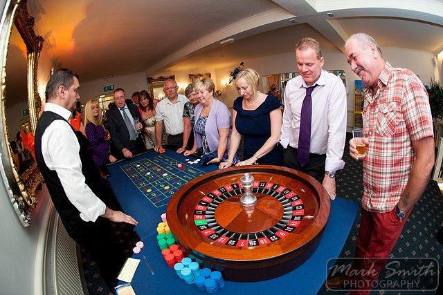 Devon Wedding Photography - Moorland Garden Hotel (45)