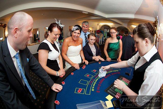 Devon Wedding Photography - Moorland Garden Hotel (46)