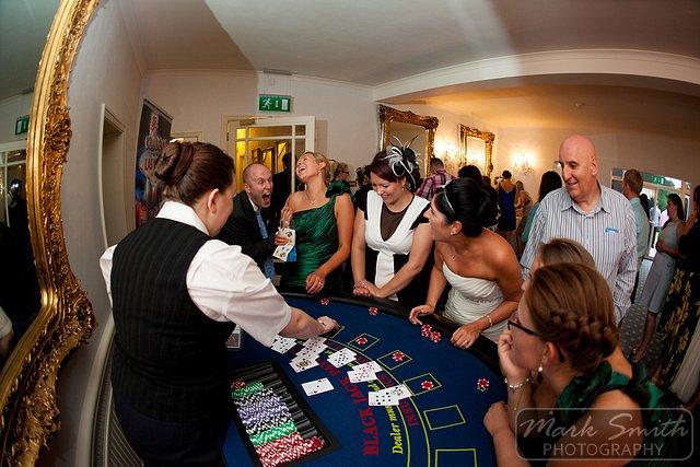 Devon Wedding Photography - Moorland Garden Hotel (47)