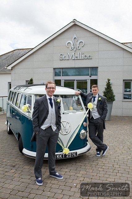 St Mellion Wedding (7)