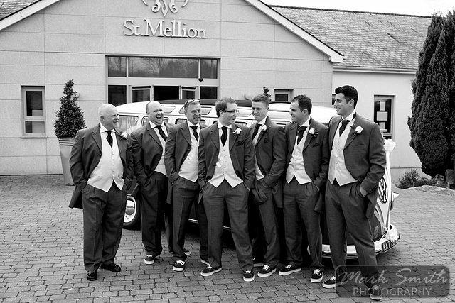 St Mellion Wedding (9)