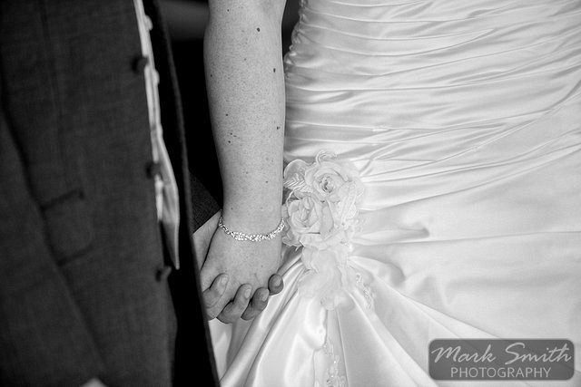 St Mellion Wedding (17)
