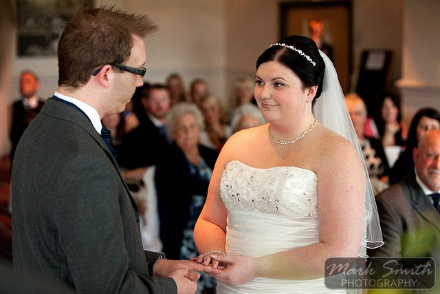 St Mellion Wedding (18)
