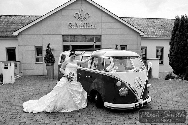 St Mellion Wedding (23)