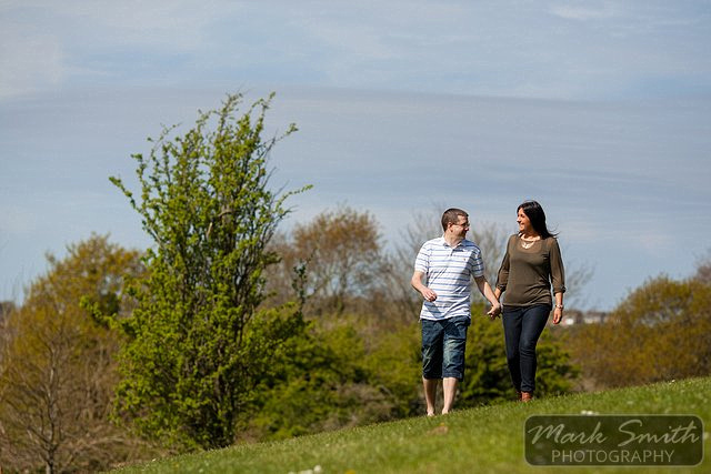 Plymouth Wedding Photography - Michelle and Mark Pre Wedding (18)