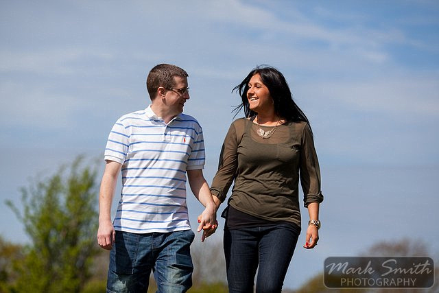 Plymouth Wedding Photography - Michelle and Mark Pre Wedding (17)