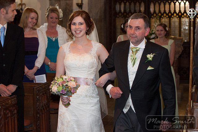 Devon Wedding Photography - Emma and Steve (10)