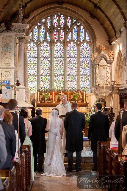 Devon Wedding Photography - Emma and Steve (12)